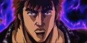 New FOTNS Kenshiro (1)