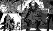 Rakan Geki (Ryuken).jpg