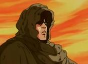 HoodedKenshiro