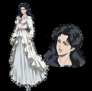 Ichigo Aji Yuria