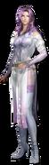 Yuria (Shin Hokuto Musou)
