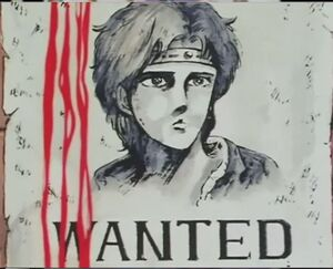 Capturelynn wanted