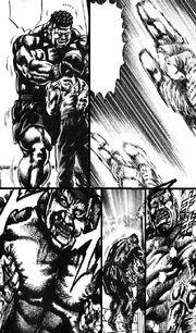 Hikkō Tōmonketsu Hashisō(manga).jpg