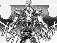 Souther (manga2)