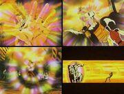 Toki no Aura (Raoh).jpg