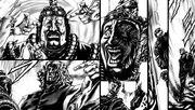 Hirai Kō (manga).jpg