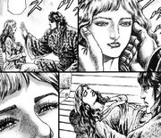 Hikkō Bōshin (manga).jpg