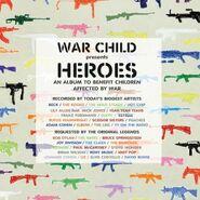 Heroesalbumcover