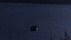 Sam's boat empty.png