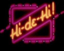 HideHi.jpg