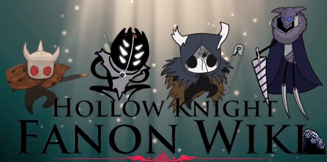 Hollow Knight Fanon Wiki.png
