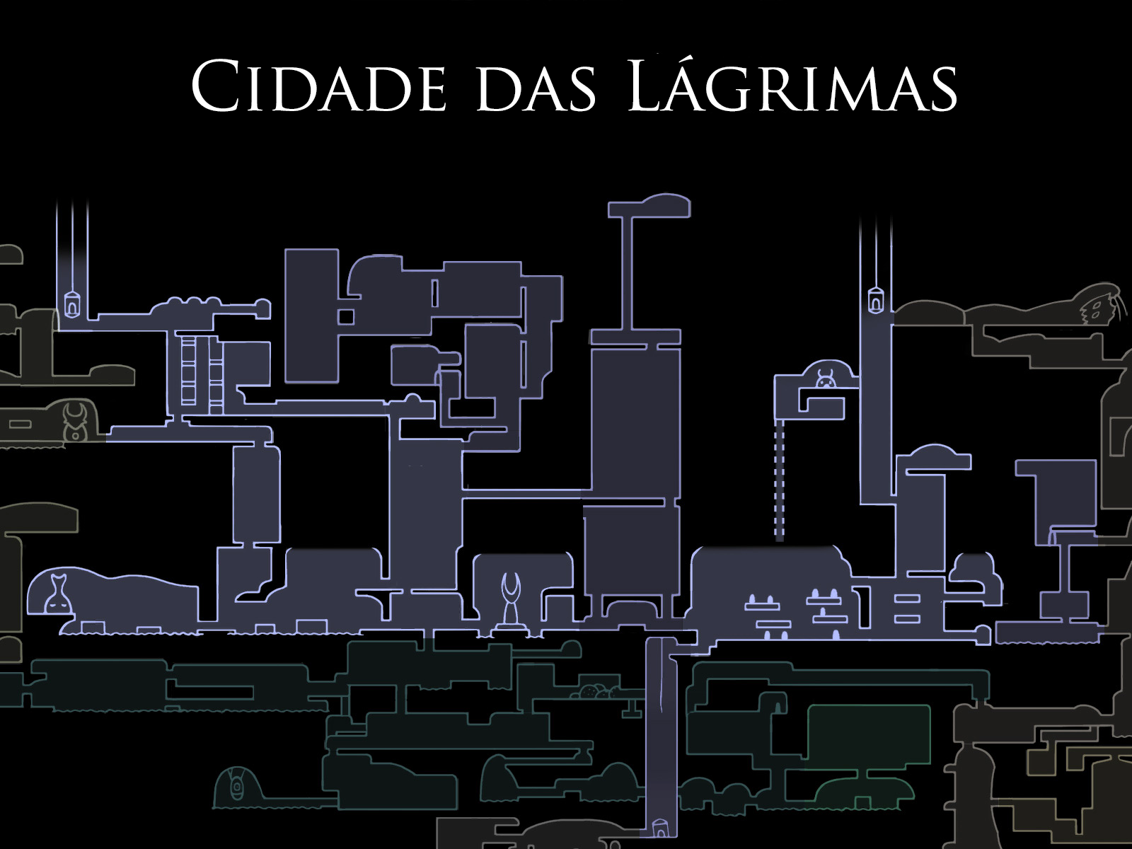 City of Tears Map.png