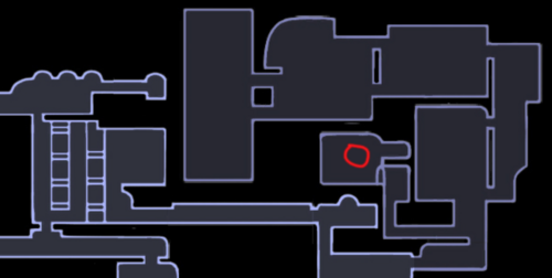 Shade Soul Location.png