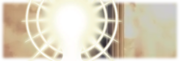 Banner Absolute Radiance.png