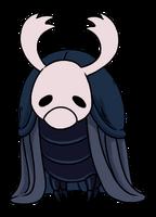 Npc elderbug