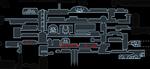 Mapshot HK Goam 01