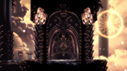 Screenshot HK Pantheon of the Knight 02