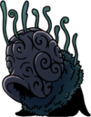 Overgrown Snail.png