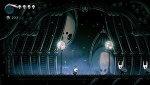 Early Screenshot 02.jpg