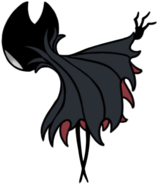 Grimm Bow Godseeker