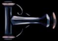 Inv Waterways Key