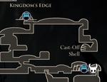 Dream Nail Kingdoms Edge Location 8.png
