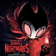 Gods and Nightmares.jpg