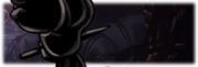 Banner Lost Kin.png