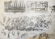 Hollow-knight-sketchbooks