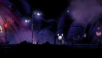 Screenshot HK Elderbug 02