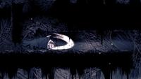 Screenshot HK Stalking Devout 04