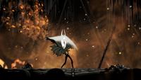 Screenshot HK Hollow Knight 05