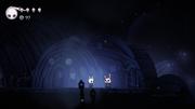 Screenshot HK Hollow Knight Beta 24.png