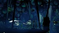 Screenshot HK Moss Knight 01