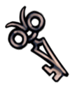 Shopkeepers Key.png