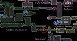 Mapshot HK Moss Prophet 01