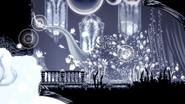 White Palace 5