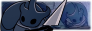 Banner Watcher Knight.png