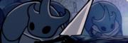 Banner Watcher Knight.png