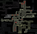 Mapshot HK Fungoon 01