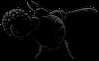 Statue Dung Defender.png