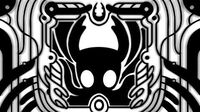 Hollow Knight - Dream No More ending