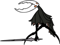 B Hollow Knight.png