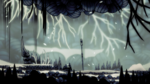 Screenshot HK Kingdom's Edge 02
