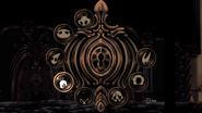 Screenshot HK Pantheon of the Sage 02