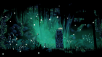 Screenshot HK Marmu 01