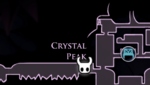 Dream Nail Crystal Peak Location 2.png