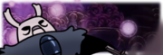 Banner Grey Prince Zote.png