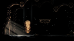Screenshot HK Hall of Gods 01