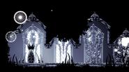White Palace 8